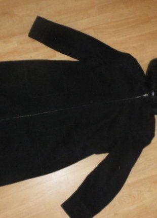 Kupuj mé předměty na #vinted http://www.vinted.cz/damske-obleceni/kabaty-a-bundy-dlouhe-kabaty/14257802-damsky-zimni-kabat