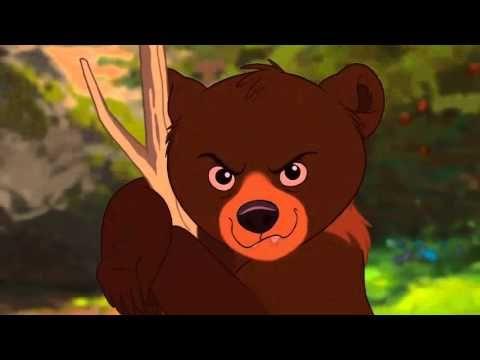mamada películas osos gay