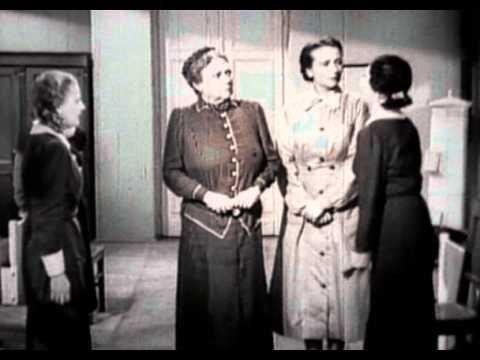 Péntek Rézi - 1938 - teljes