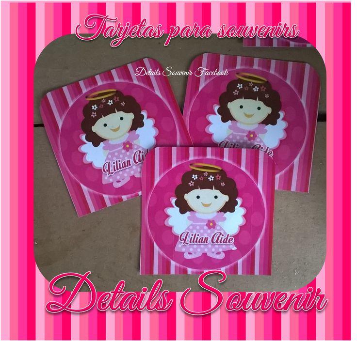 details souvenirs facebook