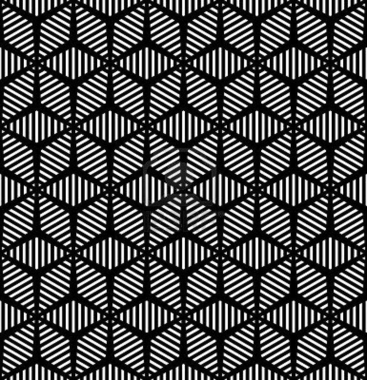 геометрические узоры: 23 тыс изображений найдено в Яндекс.Картинках