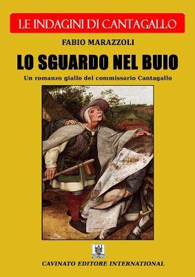 """Fabio Marazzoli: IL vicario e il commissario: i preliminari in """"Lo ..."""