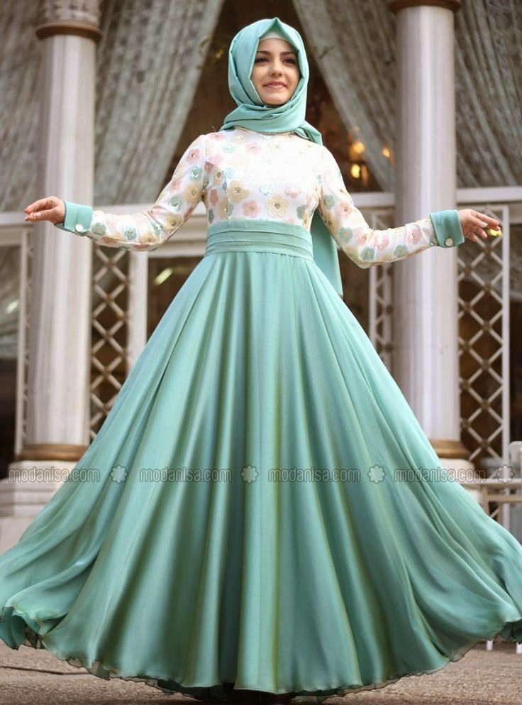 38 Best Images About Hijab Style Fashion 2015 On Pinterest Depression Hijab Chic And Chic