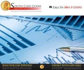 Suche Online broker gehalt. Ansichten 13342.