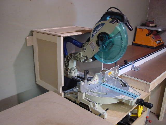 Mitre Saw Dust Collector Buscar Con Google Dust Collection
