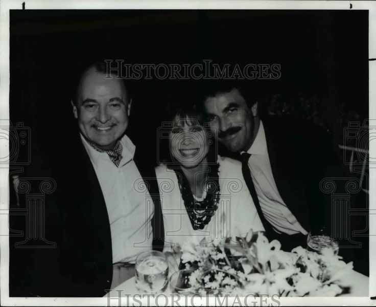 1987 Press Photo John Hillenman, Michelle Lee & Tom Selleck | Collectibles, Photographic Images, Contemporary (1940-Now) | eBay!