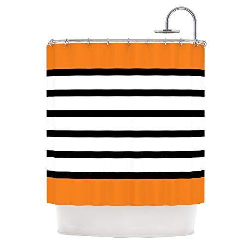 25 best ideas about orange bathroom decor on pinterest for Pink and orange bathroom ideas