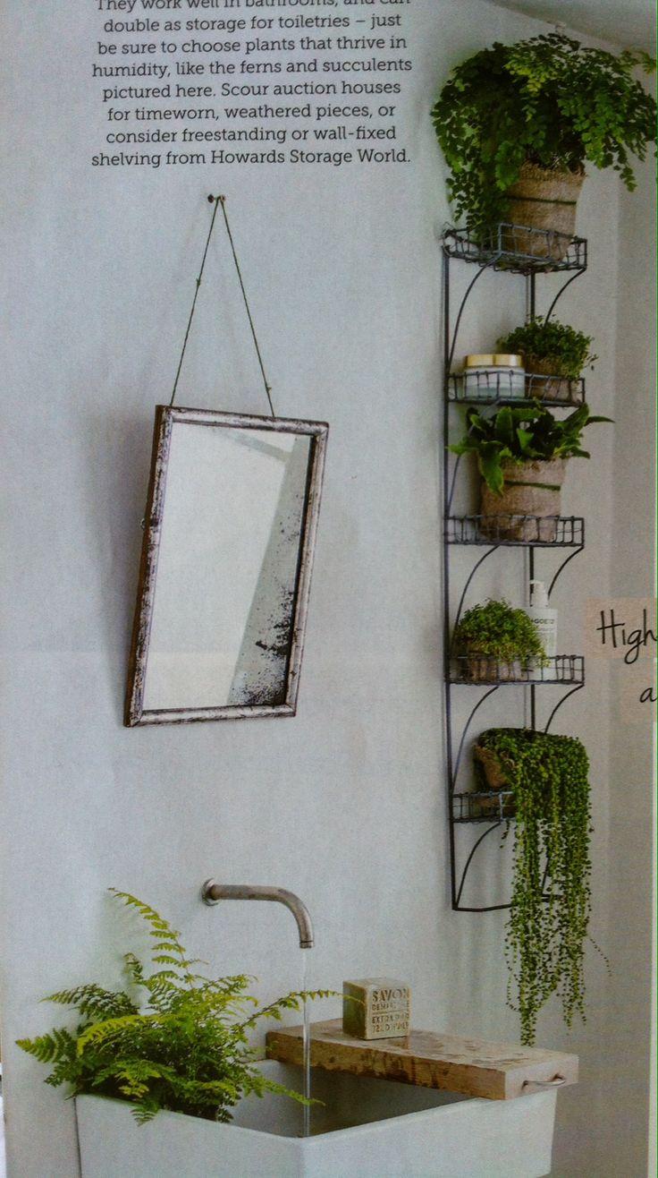 1000+ bilder zu badezimmer auf pinterest   pflanzen, bad und