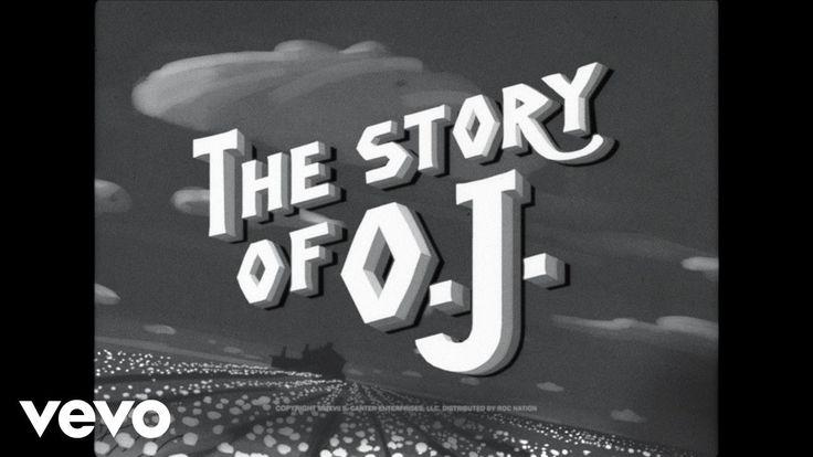 JAY-Z - The Story of O.J. https://www.instagram.com/p/BXOOoh8hpX-/?taken-by=thephotographer4you