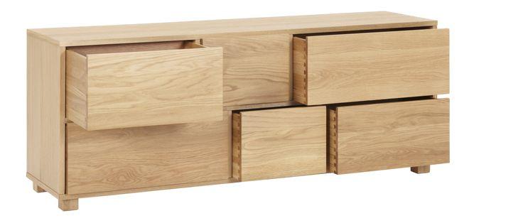 17 meilleures id es propos de commode basse sur pinterest table basse tiroir artisanat. Black Bedroom Furniture Sets. Home Design Ideas