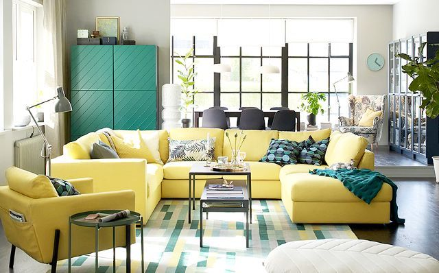 Say Hello To Our Editors Favorite Ikea Living Room Furniture Ikea Living Room Furniture Contemporary Modern Living Room Furniture Contemporary Living Room Furniture