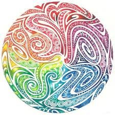 Image result for tangle art
