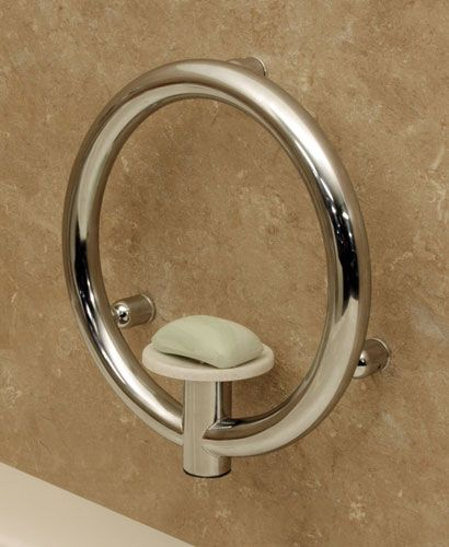 33 best Handicapped Bathroom Accessories images on Pinterest ...