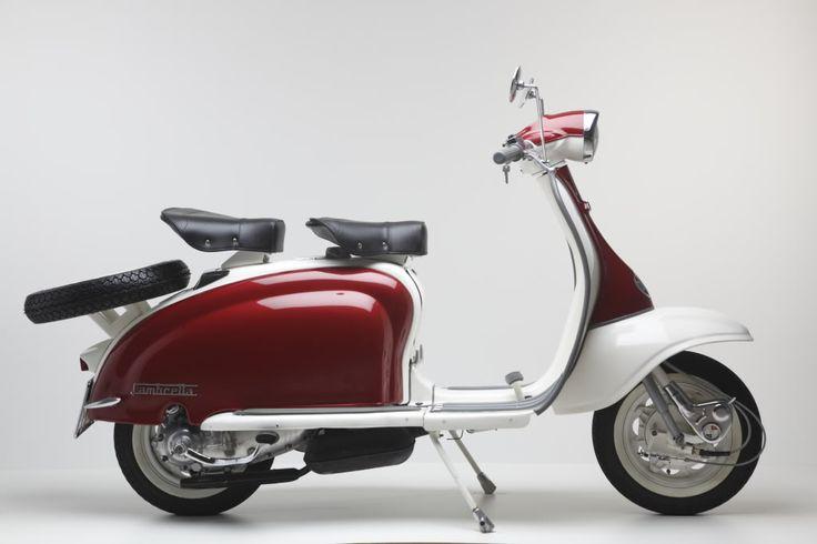 155 best heinkel roller vespa images on pinterest vespa scooters vespa lambretta and vespas. Black Bedroom Furniture Sets. Home Design Ideas