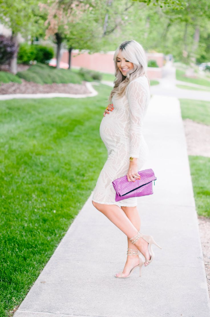 142 best maman images on pinterest maternity fashion maternity