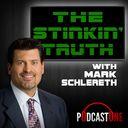 The Stinkin' Truth with Mark Schlereth https://player.fm/series/the-stinkin-truth-with-mark-schlereth