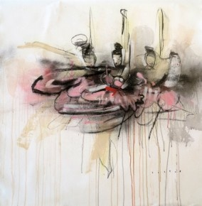 Anthony Lister. #anthonylister http://www.widewalls.ch/artist/anthony-lister/