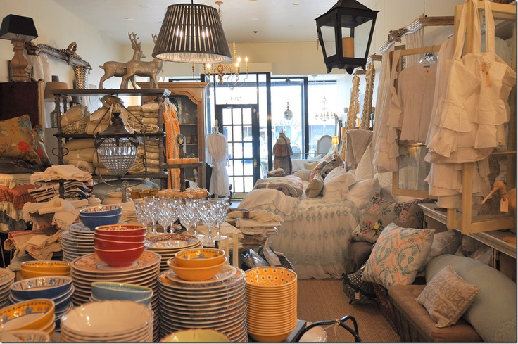 OlivineShops Area, Shopping Inspiration, Shops Guide, Favorite Things, Olivine Shops, Peonies Inspiration, Shops Cafes Hotels, Olivine Stores