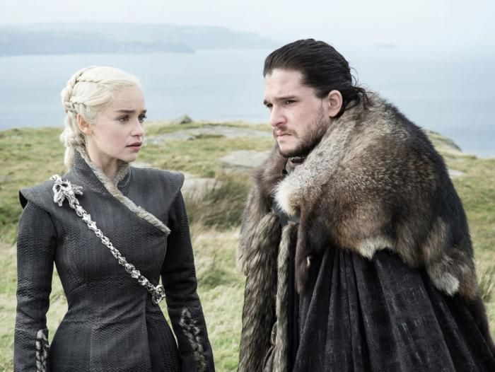 Cinco lecciones financieras de Game of Thrones -- game of thrones consejos financieros