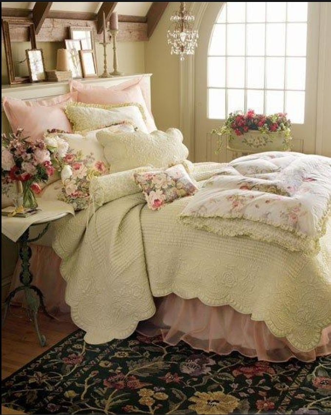 redecorating bedroom%0A Decorating Bedroom Ideas   Bedroom  French Country Bedroom Decor Photos   French Country Bedding Sets for Classic Elegance Design Style