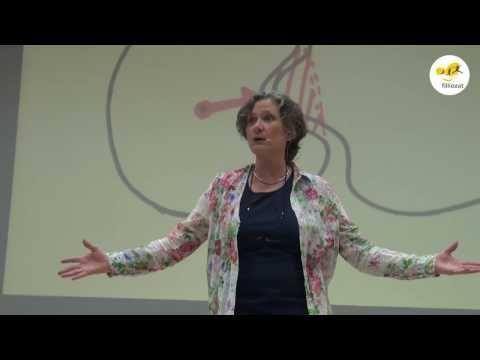 Conférence d'Isabelle Filliozat | Isabelle Filliozat