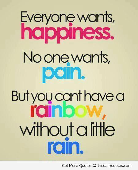 True Quotes I Love Pinterest Inspirational Quotes Quotes