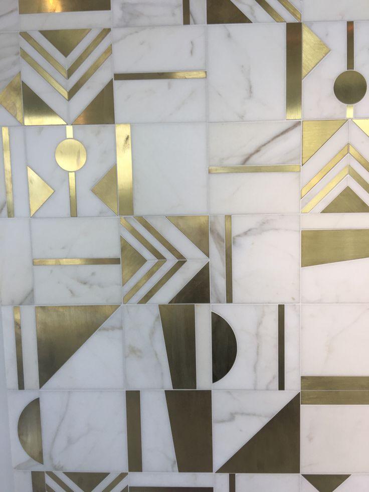 DIY – bothwell farrington design