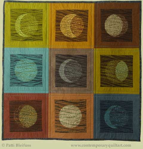 152 Best Astronomy Quilts Images On Pinterest Astronomy