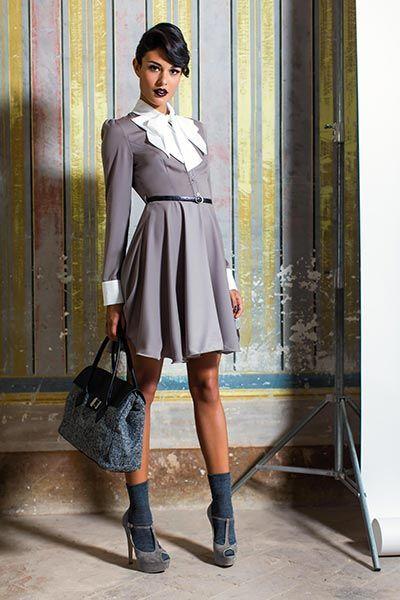 17 best images about rinascimento abbigliamento on pinterest vests short dresses and fashion. Black Bedroom Furniture Sets. Home Design Ideas