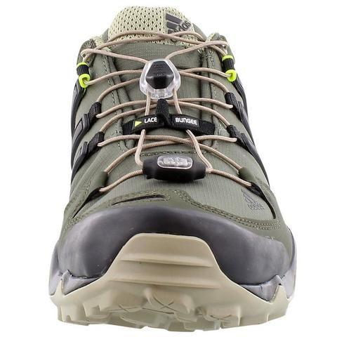 Adidas Terrex Swift R GTX Adidas Trail Shoe - 2