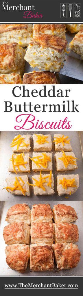 ...   Blueberry biscuits, Biscuit cinnamon rolls and L'wren scott