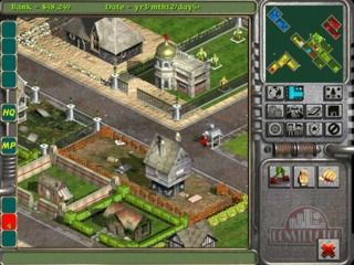 Constructor (Game) - Giant Bomb