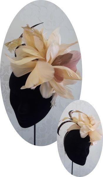 descubre en esta pgina la coleccin wedding guests de vass tocados by sitachic coleccin de