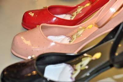 Jelly no BH Shopping (via http://abracomundo.com/2012/04/jelly-no-bh-shopping/)