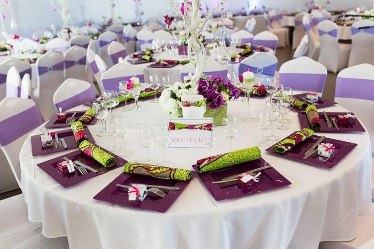 mariage-domaine-de-la-de-la-renarde-breux-jouy-essonne-photographe-soulbliss-décoration-wax-chic-violet-parme-rose