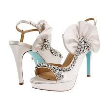 Image result for outrageous shoes