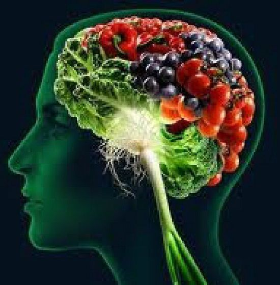 Factorul uman în alegerea și consumul de alimente     Dacă oamenii reprezintă cea mai inteligentă formă de viață de pe această planetă atunci de ce li se pare atât de greu să efectueze mici modificări în stilul de viață oprind astfel înmulțirea atâtor boli? Un intelect dezvoltat este cu totul nefolositor în prezența unui sistem biologic permisiv și a unui mediu provocator structurat pe consum. Alimentația satisface nevoi biologice menținând viața; în același timp este o sursă de plăcere și…