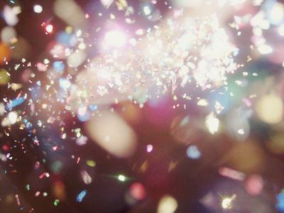sparkl.: Sparkles, Inspiration, Happy, Things, Light, Pretty, Glitter, Photography, New Years