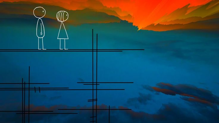 Watch WORLD OF TOMORROW Online | Vimeo On Demand on Vimeo