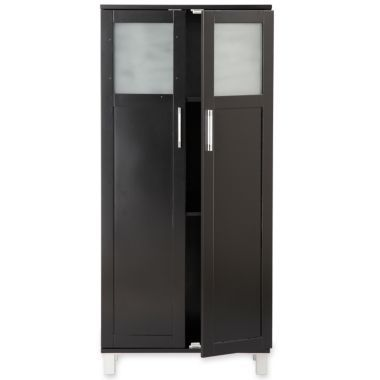 Cabinets for bathrooms bathroom cabinets and for the home for Bathroom cabinets jcpenney