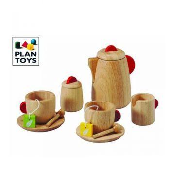 http://www.mansardacopiilor.ro/jucarii-jocuri/jucarii-din-lemn/plan-toys-set-de-ceai-3433.html