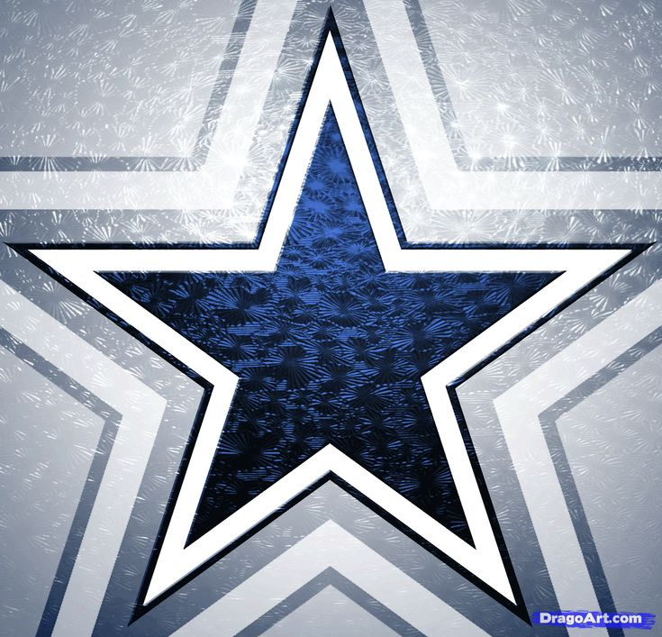 Get the latest scores, recap, player stats and analysis on the Dallas Cowboys with NBC 5 DFW's Blue Star Blog. Description from litablog.tk. I searched for this on bing.com/images