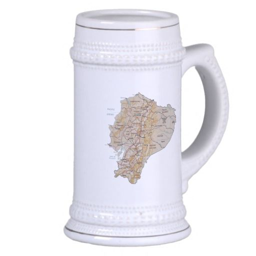 >>>Low Price Guarantee          	Ecuador Flag ~ Map Mug           	Ecuador Flag ~ Map Mug We have the best promotion for you and if you are interested in the related item or need more information reviews from the x customer who are own of them before please follow the link to see fully reviewsTh...Cleck Hot Deals >>> http://www.zazzle.com/ecuador_flag_map_mug-168837010813407841?rf=238627982471231924&zbar=1&tc=terrest