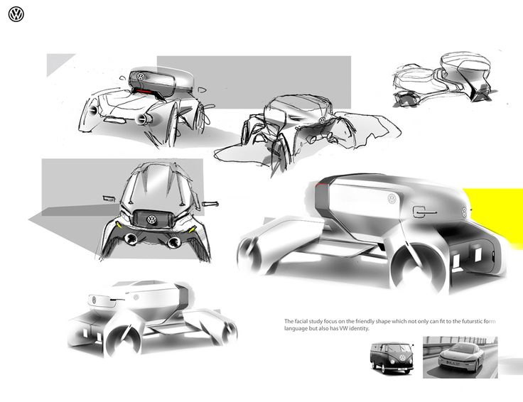 288 best car sketching images on pinterest car sketch