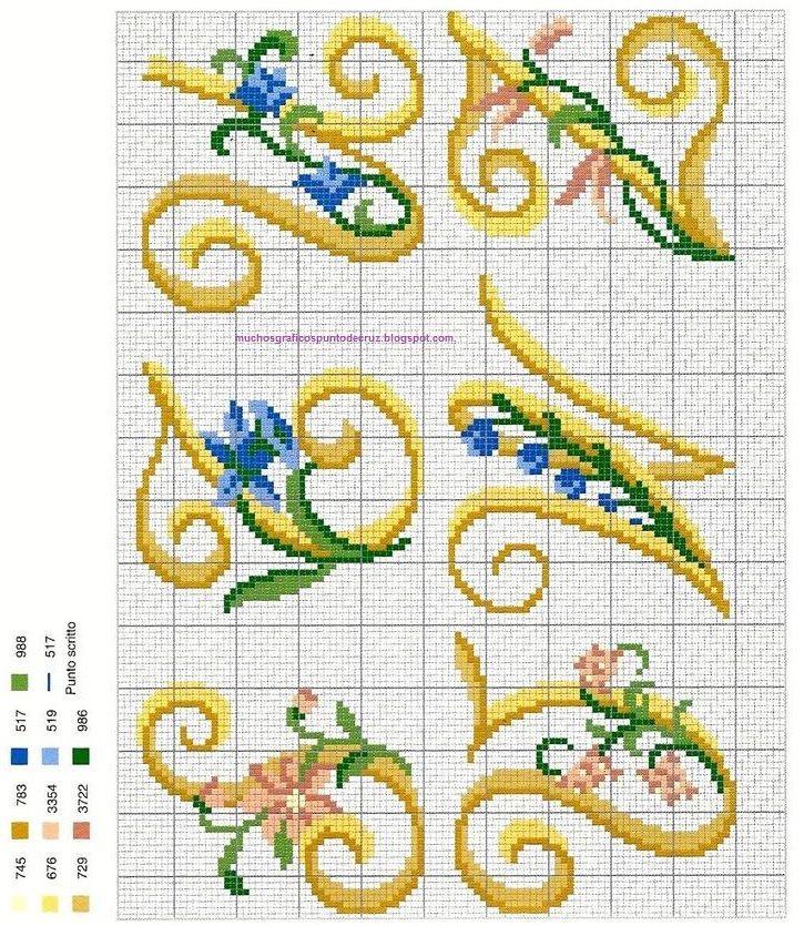 abc-flor-4.jpg (725×835)