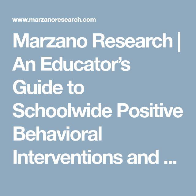 Best  Behavior Interventions Ideas On   Behavior