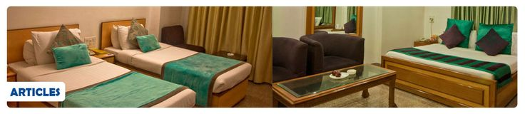 Swati Hotel is one of the best hotels in New Delhi, which delivers exclusive hospitality services to its esteemed guests from across the world and for its high-class services it is being awarded the status of luxury hotels in New Delhi.