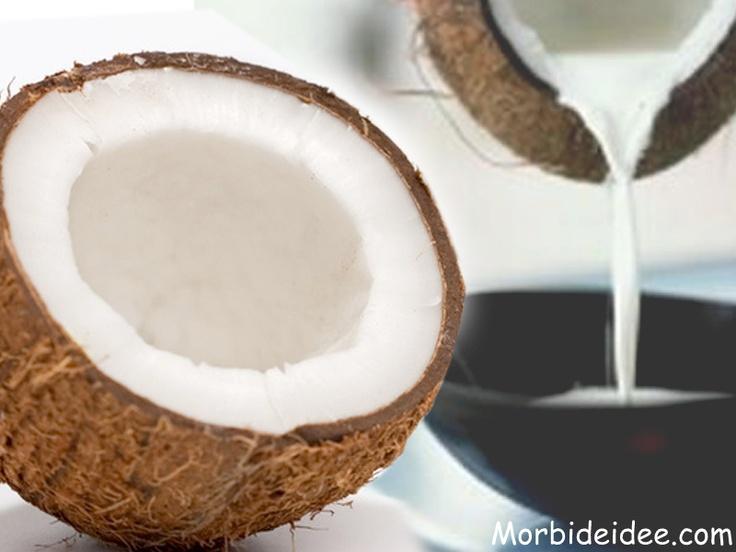 Top Oltre 25 fantastiche idee su Acqua di cocco su Pinterest  JI57