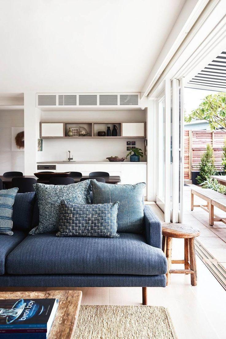 design trends for 2019 7 dusk blue terracota the urban martha rh pinterest com