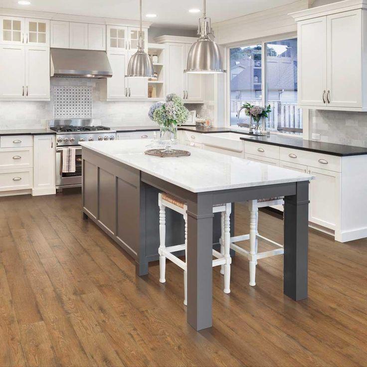 Oak Laminate Flooring Kitchen: 25+ Best Ideas About Pergo Laminate Flooring On Pinterest